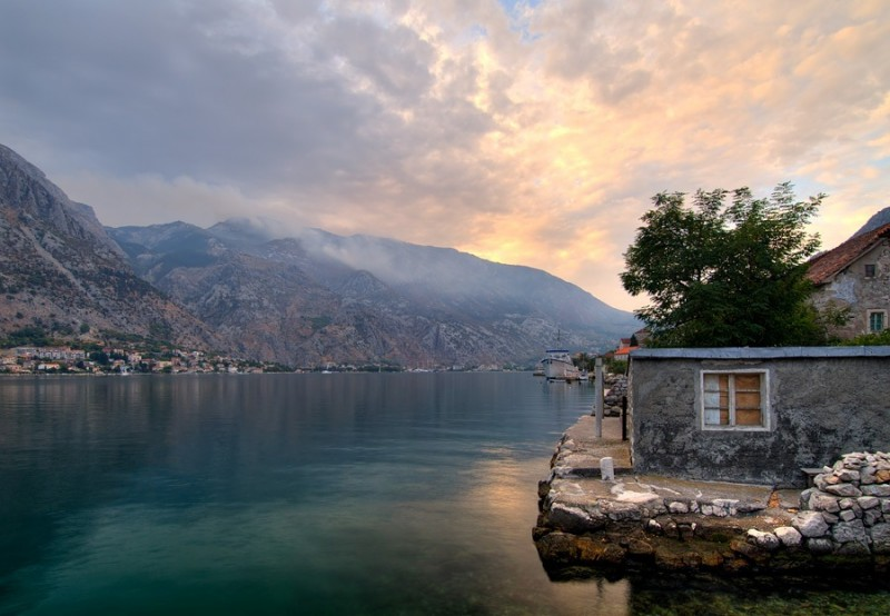 Montenegro-Bay_of_Kotor-Kotor-Natural_and_Culturo-Historical_Region_of_Kotor