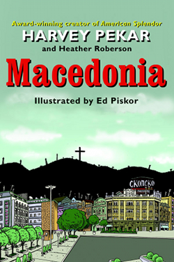 Macedonia_cover