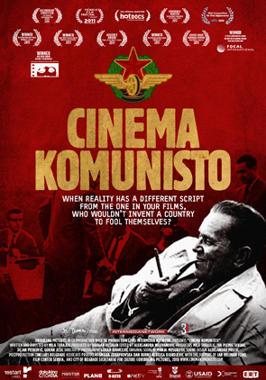 Cinema-Komunisto-plakat-NOV-2011-small